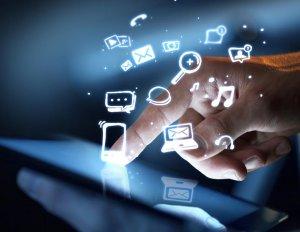 Dicas fundamentais para implementar e-mail marketing na sua empresa
