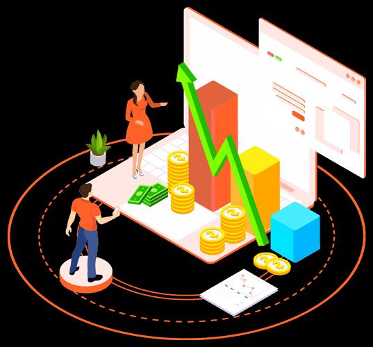 Vantagens Marketing Digital