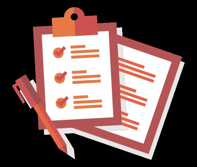 checklist taxa de conversao cro