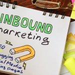 Inbound Marketing: como aplicar no seu negócio para acelerar suas vendas