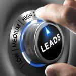 Tudo o que você precisa saber sobre Marketing de Conteúdo para conquistar o cliente ideal