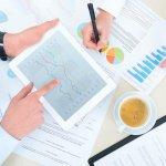 Web Analytics: como usar os dados para qualificar os investimentos digitais