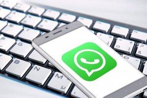 Como usar o WhatsApp como uma máquina de vendas?